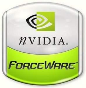 Выпущен новый релиз драйверов NVIDIA Forceware 258.96 WHQL