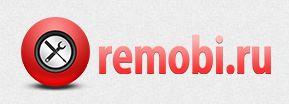 Сервисный центр remobi
