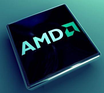 В следующем году выйдут процессоры AMD на архитектуре Bulldozer
