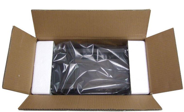 Упаковка Lian Li PC-9N
