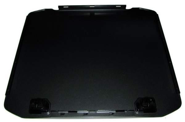 Боковая панель Graphite 600T