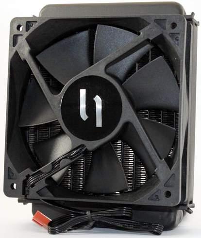 Вентилятор CoolIT ECO A.L.C.