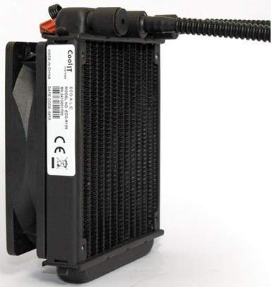 Радиатор CoolIT ECO