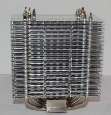 Радиатор GlacialTech Alaska