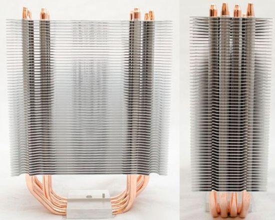 Радиатор Hyper 212 Evo