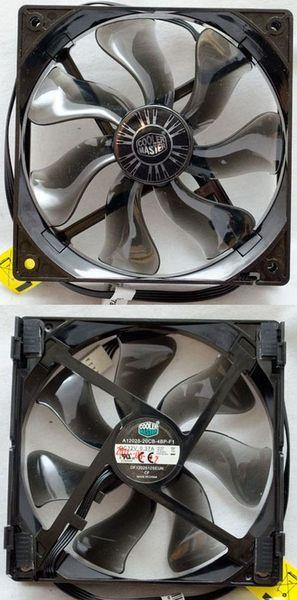 Вентилятор Hyper 212 Evo