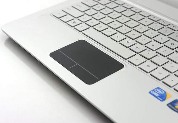 Сенсорная панель ноутбука HP Pavilion dm3t
