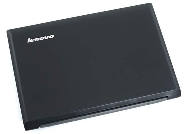Обзор ноутбука Lenovo B470
