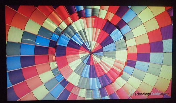 Дисплей Acer Aspire Timeline Ultra M3