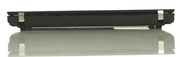 Задняя сторона Asus B23E
