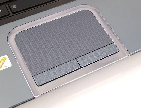 Сенсорная панель