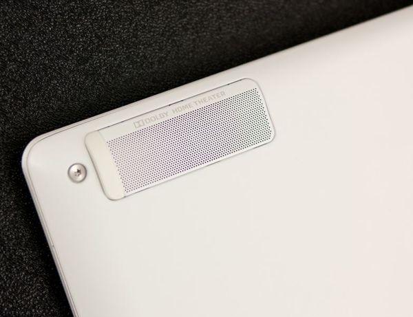 Динамики ноутбука Acer Aspire S7