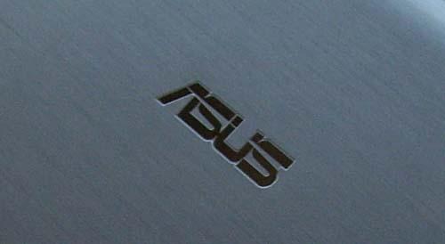 Обзор Asus Eee PC 1201T