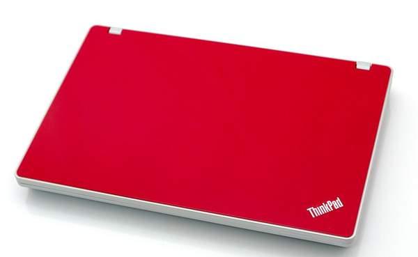 Ноутбук Lenovo ThinkPad Edge 15