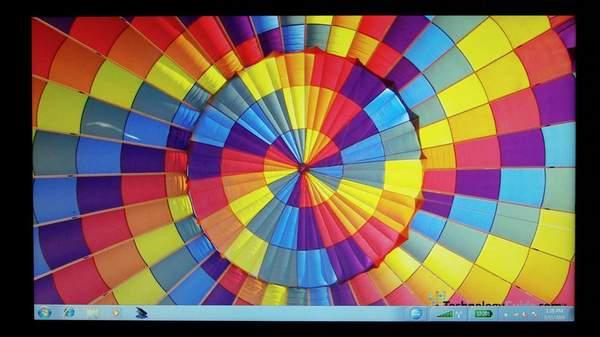Дисплей Lenovo ThinkPad Edge 15