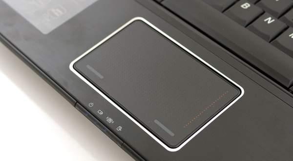 В случае с Lenovo G560 данная