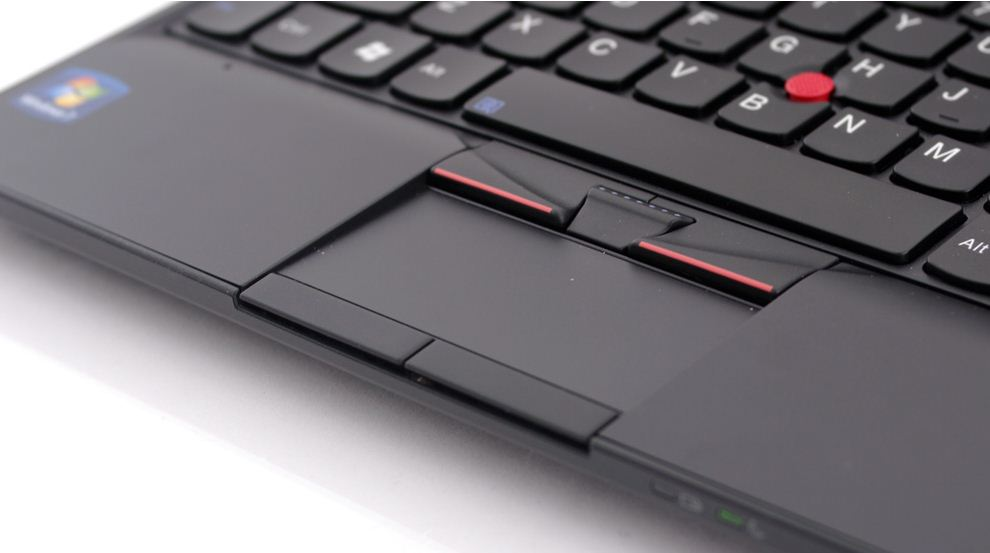 Тачпад Lenovo ThinkPad X120e