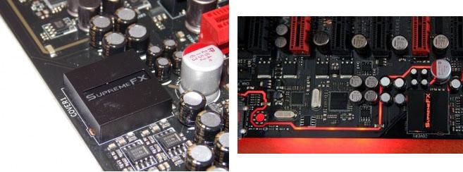Звуковой чип