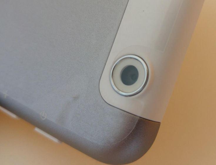 Обзор планшета Teclast X98 Air II