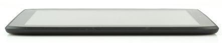 Внешний вид Motorola Droid Xyboard