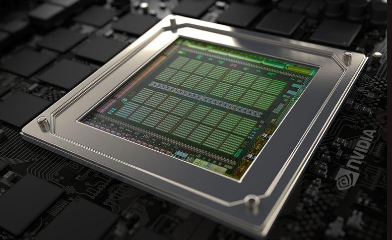 Обзор видеокарты NVIDIA GTX 980