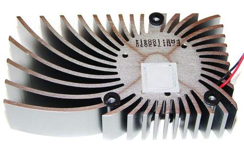 Термоинтерфейс Asus ENGT430