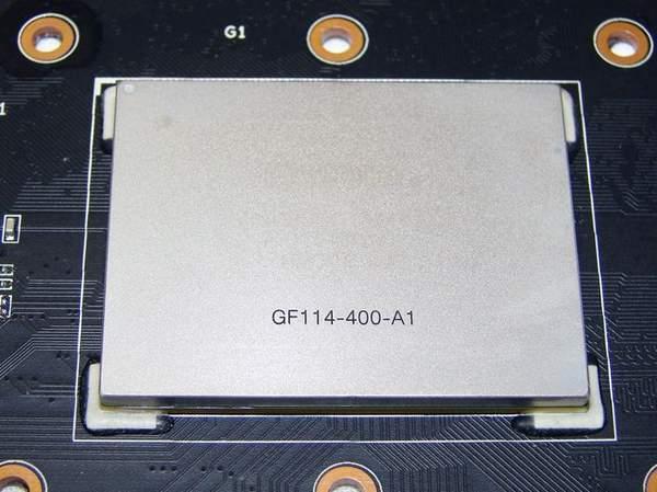 Pipo w4 - самый доступный 8-ми дюймовый планшет на windows 81