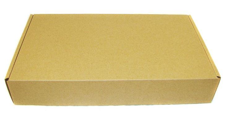 Упаковка Palit GTS 450