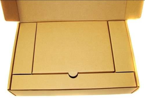 Упаковка видеокарты Palit GTX 460 1 Гб Sonic Platinum Edition