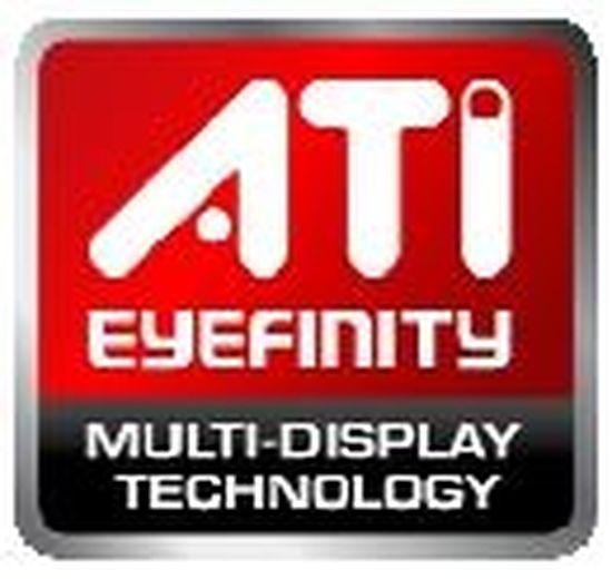 Лого ATI