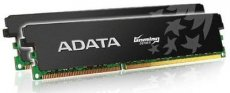 A-DATA XPG Gaming Series DDR3-1600G 8 Гб
