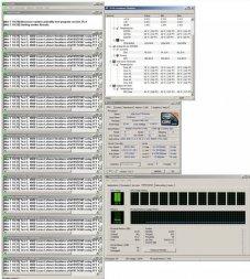 Разгон Core i7 980X Gulftown