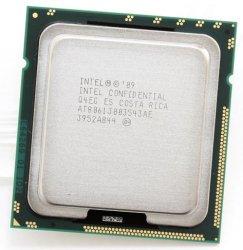 Core i7 980X