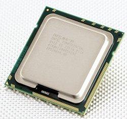 Intel Core i7 980X Gulftown
