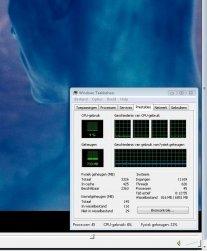 Загрузка CPU при просмотре видео