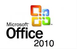 Microsoft подтвердили дату выхода Office 2010