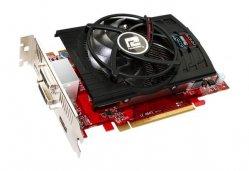 Видеокарта PowerColor PCS ++ HD 5770