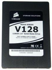 SSD Corsair