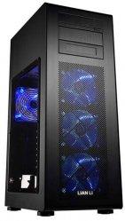 Корпус PC-X900 от Lian Li