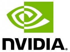 nVIDIA готовят к выпуску видеокарту GTX 465