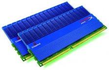 Модули памяти Kingston HyperX 2333 МГц