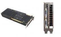 Охлаждение видеокарты EVGA GeForce GTX 480 SuperClocked +