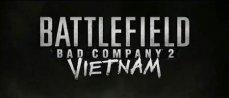 Дополнение к игре Battlefield: Bad Company 2 Vietnam
