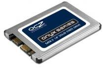 Диск SSD Onyx 1.8' от OCZ