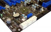 Порты SATA-600 MSI 890FXA-GD70