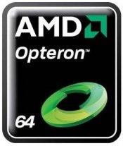 Процессоры AMD Opteron 4000