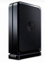Внешний жесткий диск FreeAgent GoFlex Desk