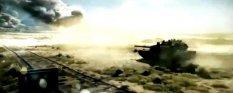 Стартовало бета-тестирование Battlefield 3