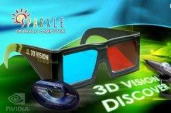Sparkle GeForce GT 240