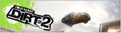 DirectX11 в играх